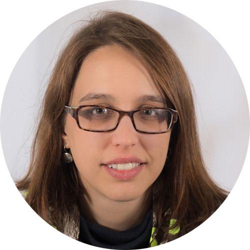 Caroline Botman - Tetra Law