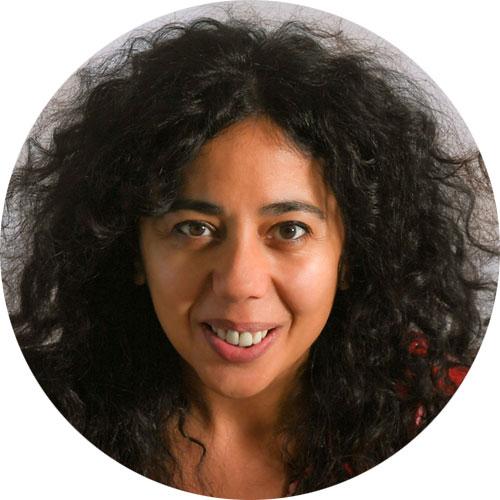 Sabrina Scarnà - Tetra Law